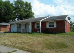 Foreclosed Home in Piqua 45356 1521 ANDOVER AVE - Property ID: 6289223