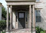 Foreclosed Home in Elizabeth City 27909 304 E BURGESS ST - Property ID: 6289231