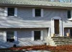 Foreclosed Home in Port Jefferson Station 11776 488 BICYCLE PATH - Property ID: 6289251