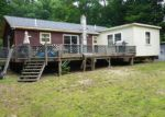 Foreclosed Home in Swanzey 3446 86 FOX RUN RD - Property ID: 6289297