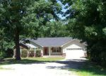 Foreclosed Home in Troy 63379 2125 DEER RUN MDWS - Property ID: 6289302