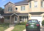 Foreclosed Home in Des Plaines 60018 1285 EARL AVE - Property ID: 6289370