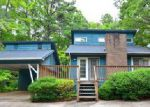 Foreclosed Home in Villa Rica 30180 2545 LAKESIDE DR - Property ID: 6289427