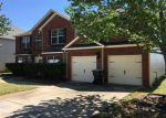 Foreclosed Home in Ellenwood 30294 3755 FREMONT DR - Property ID: 6289428