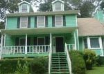 Foreclosed Home in Fayetteville 30214 130 ENGLEWOOD DR - Property ID: 6289429