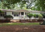 Foreclosed Home in Lawrenceville 30043 1316 HIGH SIERRA CT - Property ID: 6289431