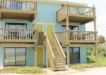 Foreclosed Home in Flagler Beach 32136 2036 S OCEAN SHORE BLVD - Property ID: 6289444