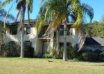 Foreclosed Home in Debary 32713 60 KEEBLE AVE - Property ID: 6289456