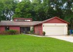 Foreclosed Home in Lake Mary 32746 128 W GOODHEART AVE - Property ID: 6289469