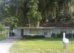 Foreclosed Home in Tavares 32778 11804 WATTS CT - Property ID: 6289474