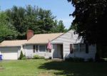 Foreclosed Home in Southington 6489 445 LAZY LN - Property ID: 6289541