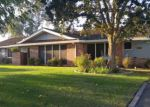 Foreclosed Home in Wilton 95693 9472 DILLARD RD - Property ID: 6289559