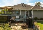 Foreclosed Home in Rogers 72756 13718 CLOVERDALE RD - Property ID: 6289566