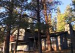 Foreclosed Home in Flagstaff 86001 785 N CANYON TERRACE DR - Property ID: 6289573
