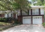 Foreclosed Home in Fairfield 35064 7132 PINE TREE LN - Property ID: 6289584