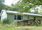 Foreclosed Home in Keyser 26726 7291 FORT ASHBY RD - Property ID: 6289589