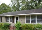 Foreclosed Home in Spartanburg 29306 809 RIDGEDALE DR - Property ID: 6289607