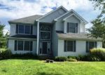 Foreclosed Home in Long Pond 18334 153 BULL RUN - Property ID: 6289618