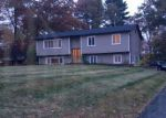 Foreclosed Home in Pomona 10970 119 POMONA RD - Property ID: 6289632