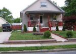 Foreclosed Home in Swedesboro 8085 412 VANNEMAN AVE - Property ID: 6289652