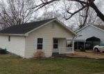 Foreclosed Home in Park Hills 63601 605 N GRANT ST - Property ID: 6289659