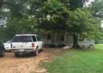 Foreclosed Home in Sarah 38665 88 RADER CREEK RD - Property ID: 6289661