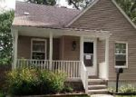 Foreclosed Home in Lincoln Park 48146 1087 FORD BLVD - Property ID: 6289665
