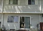 Foreclosed Home in Bolingbrook 60440 414 DEVONSHIRE CT - Property ID: 6289697