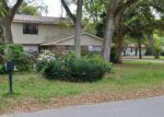 Foreclosed Home in Saint Simons Island 31522 1700 BRUCE DR - Property ID: 6289701