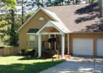 Foreclosed Home in Norcross 30093 5684 WYLMOOR - Property ID: 6289710