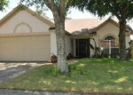 Foreclosed Home in Valrico 33596 1113 BLOOM HILL AVE - Property ID: 6289714