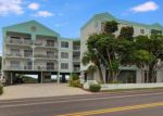 Foreclosed Home in Indian Rocks Beach 33785 24 GULF BLVD APT 3A - Property ID: 6289717