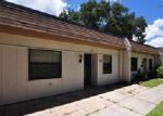 Foreclosed Home in Clearwater 33759 2979 FEATHER DR - Property ID: 6289721