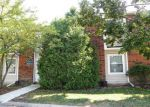 Foreclosed Home in Palatine 60074 1353 E WYNDHAM CIR APT 102 - Property ID: 6290032