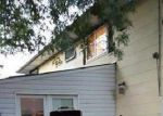 Foreclosed Home in Deer Park 11729 14 PEBBLE LN - Property ID: 6290131