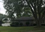 Foreclosed Home in Brentwood 11717 56 RIDDLE ST - Property ID: 6290144