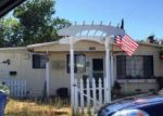 Foreclosed Home in Santa Rosa 95407 2183 WHITEWOOD DR - Property ID: 6290286