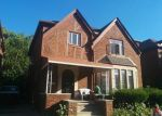Foreclosed Home in Detroit 48204 4027 STURTEVANT ST - Property ID: 6290721