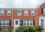Foreclosed Home in Towson 21286 1575 DELLSWAY RD - Property ID: 6290737