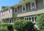Foreclosed Home in Somersworth 3878 80 STACKPOLE RD - Property ID: 6290813