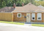 Foreclosed Home in Cranston 2920 57 PAVILION AVE - Property ID: 6290817