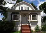 Foreclosed Home in Maywood 7607 215 PROSPECT AVE - Property ID: 6290867