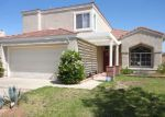 Foreclosed Home in Lancaster 93536 5511 CAPELLA LN - Property ID: 6290894