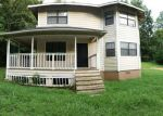 Foreclosed Home in Cramerton 28032 530 BALTIMORE DR - Property ID: 6291106
