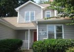 Foreclosed Home in Greensboro 27410 3728 WAYFARER DR - Property ID: 6291121