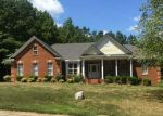 Foreclosed Home in Providence Forge 23140 5570 TYSHIRE PKWY - Property ID: 6291161