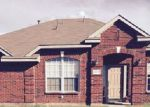 Foreclosed Home in Cedar Hill 75104 223 TREES DR - Property ID: 6291167