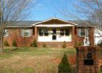 Foreclosed Home in Cookeville 38506 3352 STAFFORD DR - Property ID: 6291172