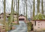 Foreclosed Home in Malvern 19355 1716 HORSE SHOE TRL - Property ID: 6291177