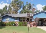 Foreclosed Home in Mustang 73064 1740 E LONGVIEW LN - Property ID: 6291192